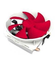 Кулер процессорный Pccooler Ladybird V6