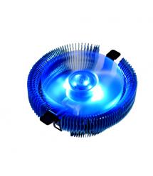 Кулер процессорный Pccooler Bluebird 4 E92F