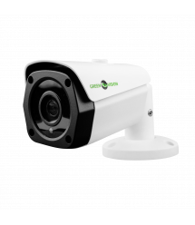 Наружная IP камера GreenVision GV-078-IP-E-COF20-20