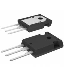 Транзистор STW43NM60ND 43NM60ND 600V 35A