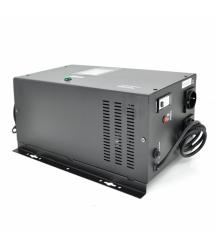 ИБП с правильной синусоидой Europower PSW-EP1500WM12 (1050 Вт) 10 / 20А, настенный, под внешнюю АКБ 12В , Q1 (530*335*305) 12,26