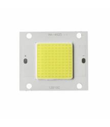 Светодиод для лампы Sanan LED chips 50W-LED