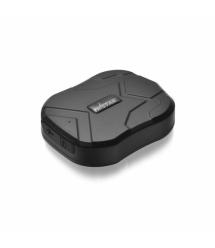GPS-трекер TK-STAR с магнитом 5 кг и акб 5000Ah на 90 дней