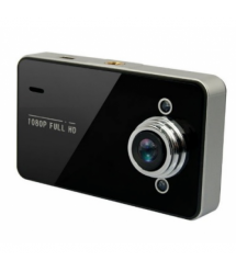 Автомобильный видеорегистратор DVR K6000 1080p, Box