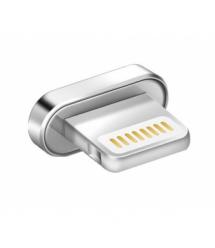 Наконечник на магнитный кабель USB 2.0 - Lighting