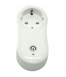 WI-FI pозетка socket