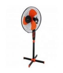 Вентилятор напольный MS-1619, Box
