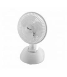 Вентилятор настольный MS-1623, Box