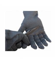 Перчатки защитные c кивларовыми нитями, цена за пару
