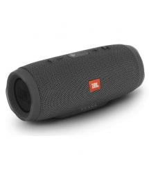 Беспроводной Bluetooth динамик E3, 10W, 4000mAh, дистанция-10m, Black, Corton BOX