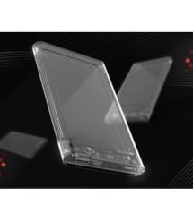 "Карман для жестких дисков Orico 2,5"" c разъмами SATA / SSD / USB3.0"