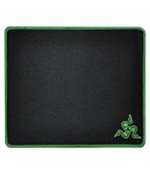 Коврик 250*210 тканевой RAZER с боковой прошивкой, толщина 2 мм, цвет Black, Пакет
