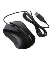 Игровая мышь проводная FANTECH T532