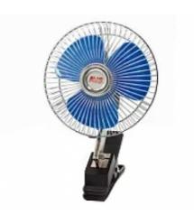Автомобильный вентилятор Rainberg R-3