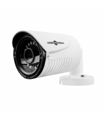 Наружная IP камера GreenVision GV-074-IP-H-COА14-20