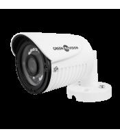 Гибридная наружная камера GreenVision GV-047-GHD-G-COA20-20 1080p