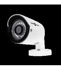 Гибридная наружная камера GreenVision GV-064-GHD-G-COS20-20 Без OSD
