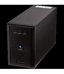 ИБП линейно-интерактивный LogicPower LPM-U1550VA