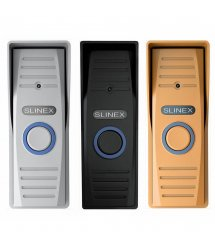 Вызывная видеопанель Slinex ML-15HD