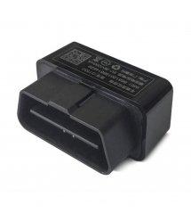 Автомобильный микрофон + GPS трекер GT-550
