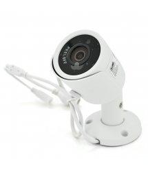 2МП камера цилиндрическая уличная MN-CL200 (3.6mm)
