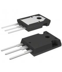 Транзистор FQA24N60-24N60CFD 600V 24A