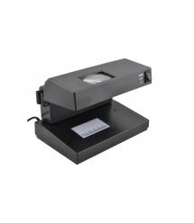 Ультрафиолетовая лампа, детектор валют AD-2138