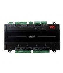 Slave контроллер для 2-x дверей DHI-ASC2102B-T
