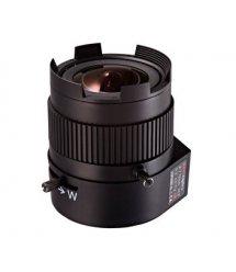 Объектив для 3Мп камер с ИК коррекцией TV-2810D-MPIR