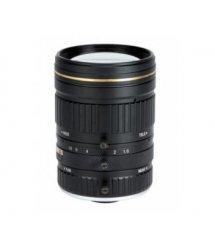 Объектив для 9Мп камер DH-PFL1040-K9M