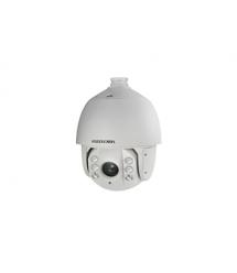IP SpeedDome Hikvision DS-2DE7430IW-AE