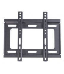 32'' Monitor Display Wall-mounted Bracket DS-DM1932W
