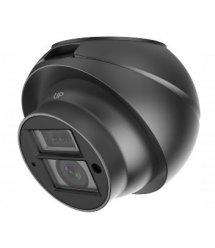 1.0 Мп HDTVI камера с ИК подсветкой DS-2CS58C0T-ITS 2.1mm