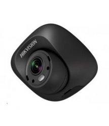 1 Мп компактная HDTVI камера с ИК-подсветкой DS-2CS58C2T-ITS/C 2.1mm