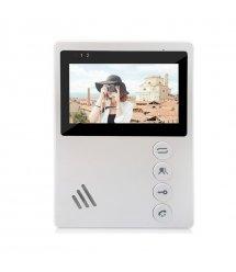 Видеодомофон Simax-94402EP 4.3
