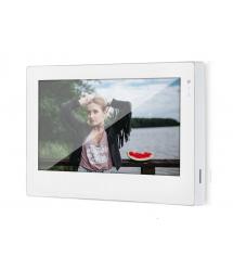 Видеодомофон Simax-94703HP 7