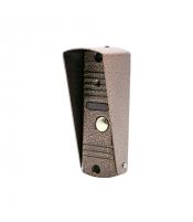Вызывная панель Simax AVP-05