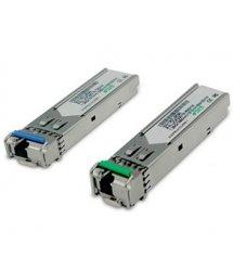 10Гб комплект SFP модулей (Rx-Tx) SFP-10G-20KM-TX/RX
