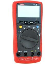 Мультиметр UNI-T UT60B