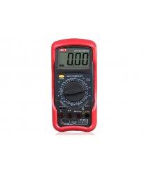Мультиметр UNI-T UT54