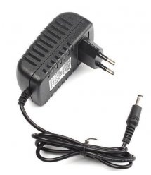 Импульсный адаптер питания 5В 3А (15Вт)