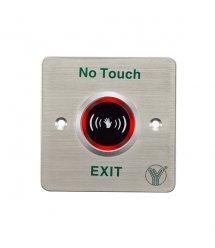 Кнопка выхода ISK-841C