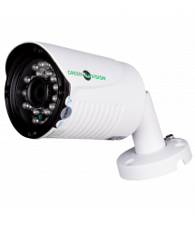 Комплект видеонаблюдения Green Vision GV-K-S17/04 1080P