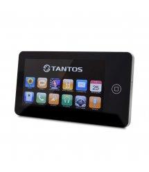 Видеодомофон Tantos Neo 7