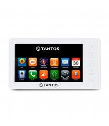 Видеодомофон Tantos Prime 7