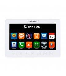 Видеодомофон Tantos Prime Slim 7