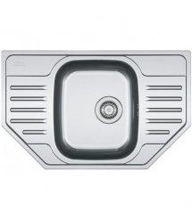 Кухонна мийка Franke Polar PXL 612-E/101.0330.658/