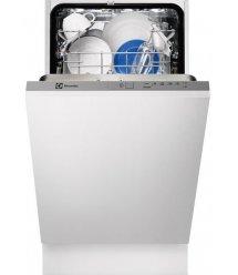 Посудомийна машина Electrolux ESL94201LO