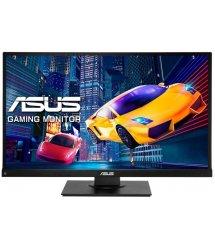 "Монiтор LCD Asus 27"" VP279QGL D-Sub, DVI, DP, MM, IPS, Pivot, 1ms, 75Hz"