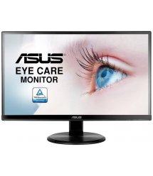 "Монiтор LCD Asus 21.5"" VA229N D-Sub, DVI, IPS"